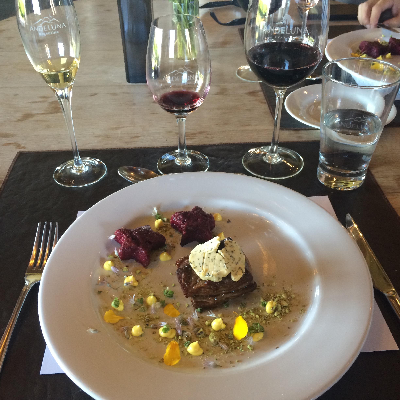 Mendoza-Wine-Tour_Argentinian-Cuisine_La Dolce Vigna Wine Tour.jpg