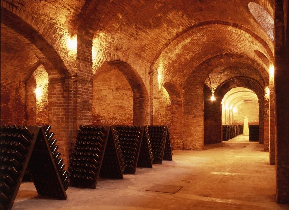 Contratto Cellars_2.jpg