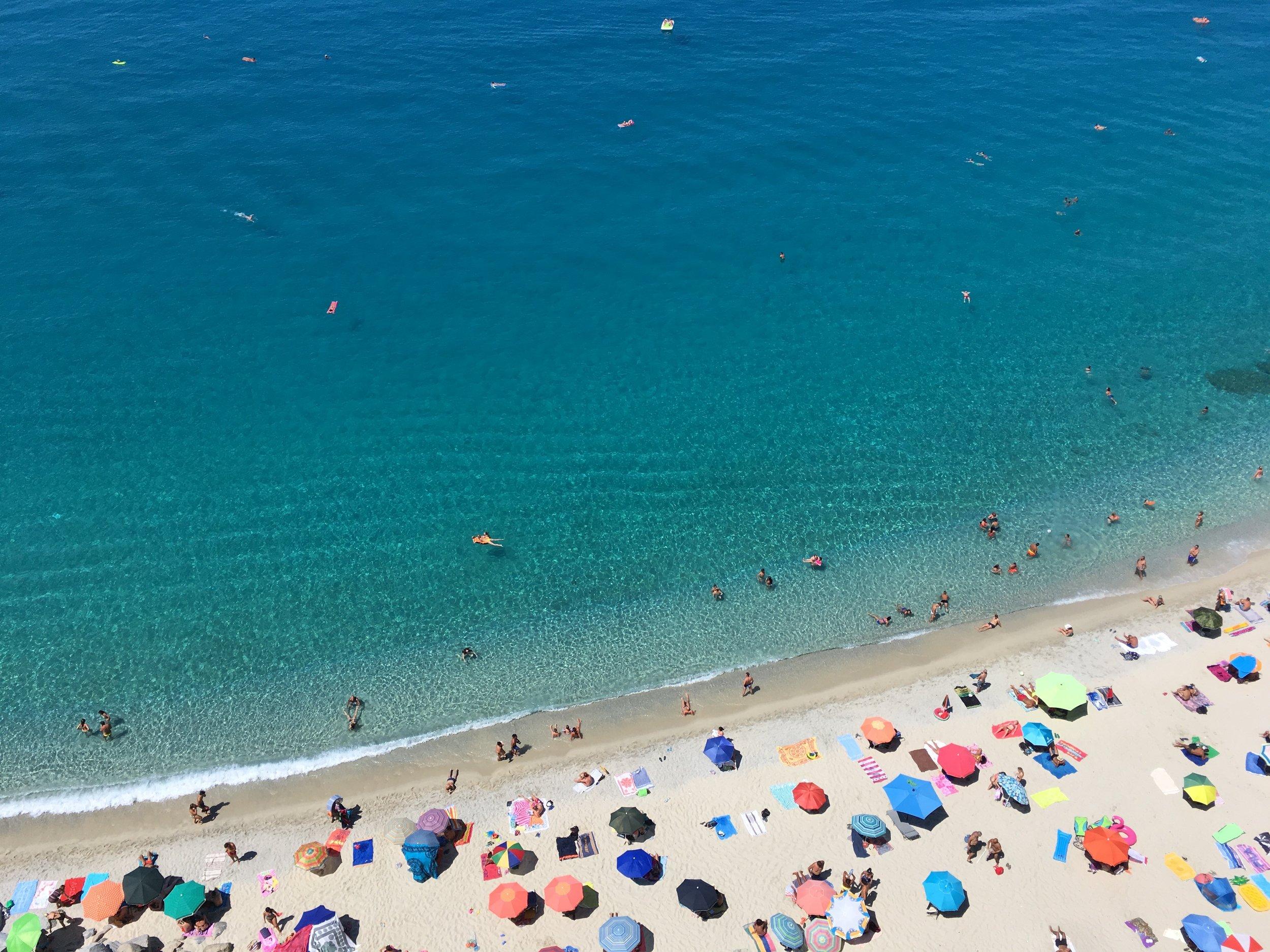 Calabria-Sicily_Wine Tour_5.jpg
