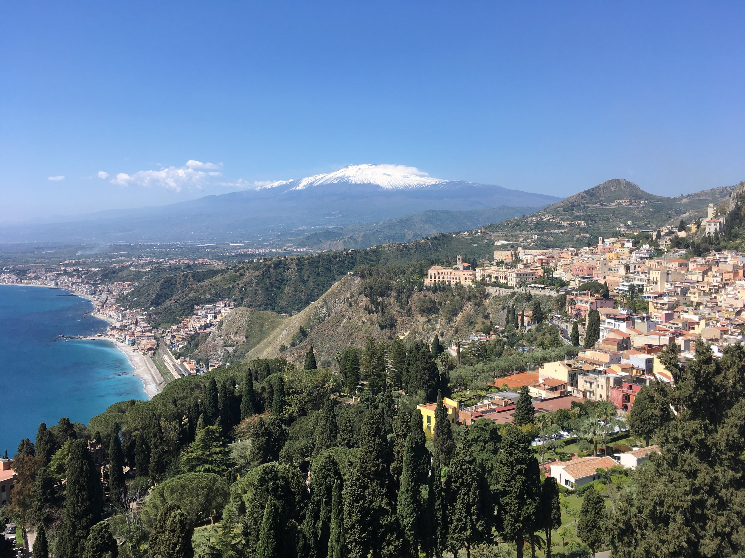 Calabria-Sicily_Wine Tour_2.jpg