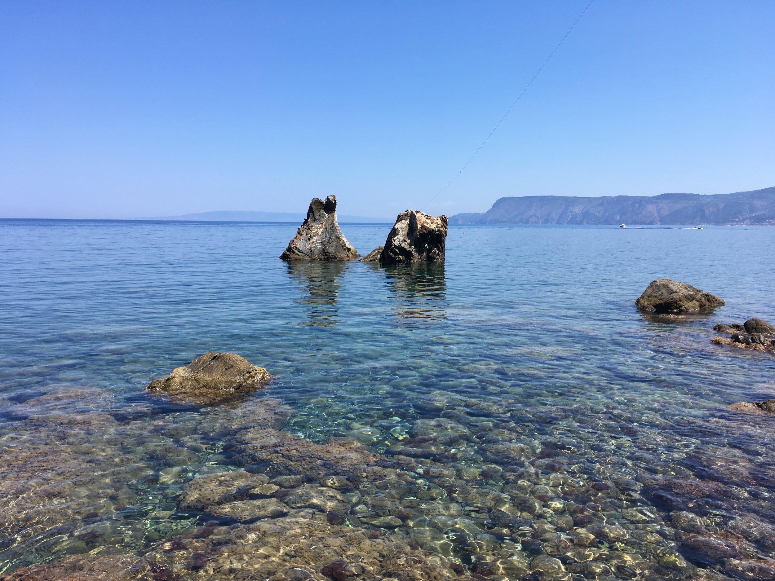 Calabria-Sicily_Wine Tour_6.jpg