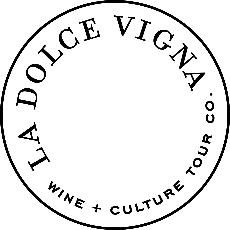 La Dolce Vigna Seal.jpg