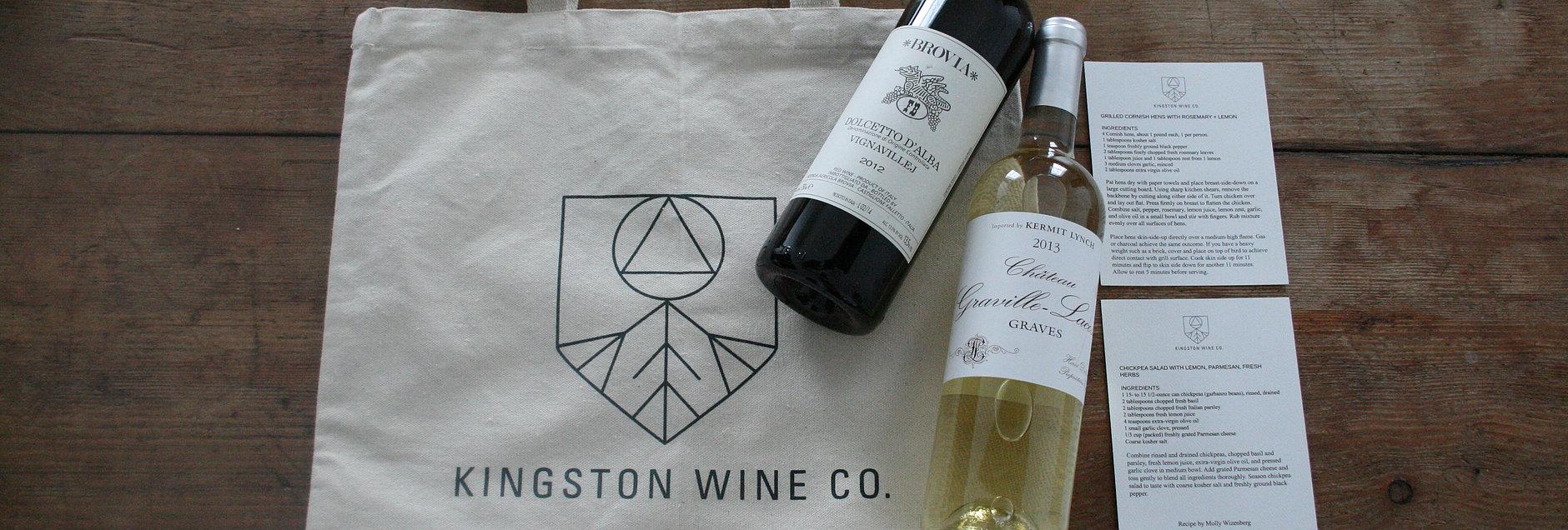 Kingston Wine Co_wineshare.jpg