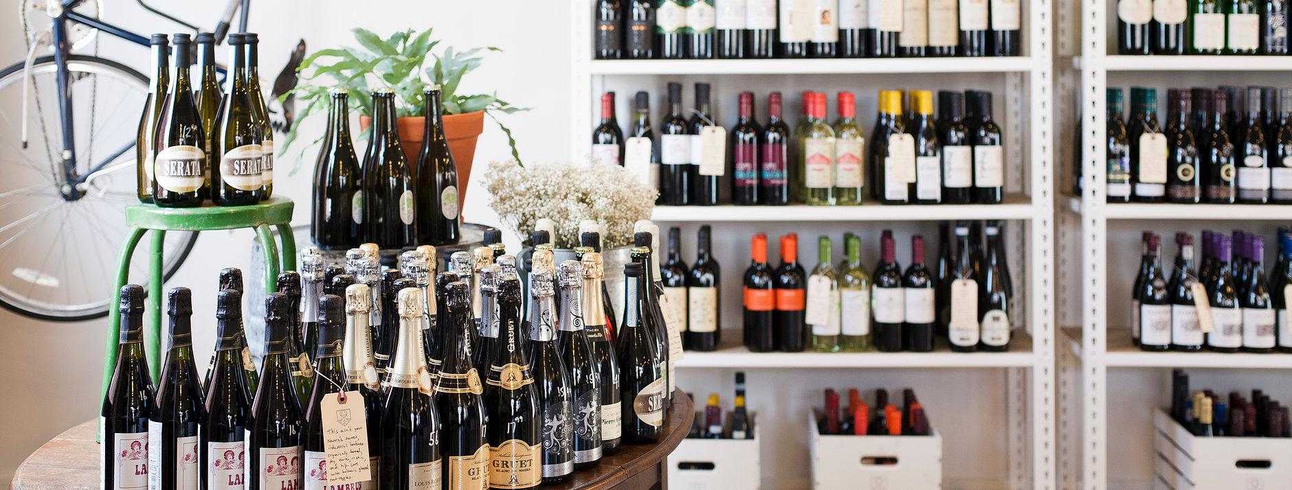 Kingston Wine Co Shop.jpg