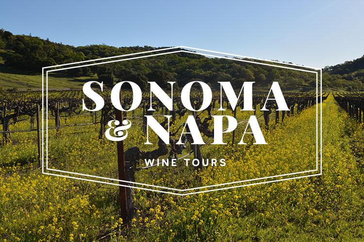 Napa Sonoma Wine Tour.jpg