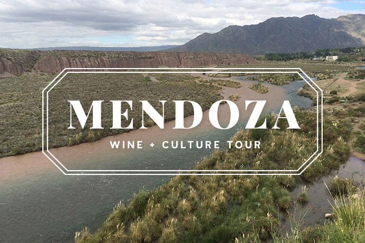 Mendoza Wine Tour.jpg