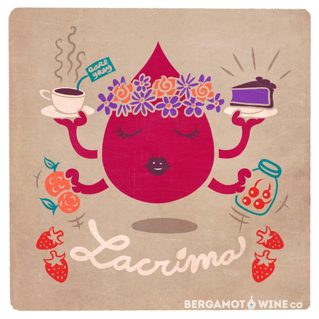 lacrima-bergamot-wine-co.jpg