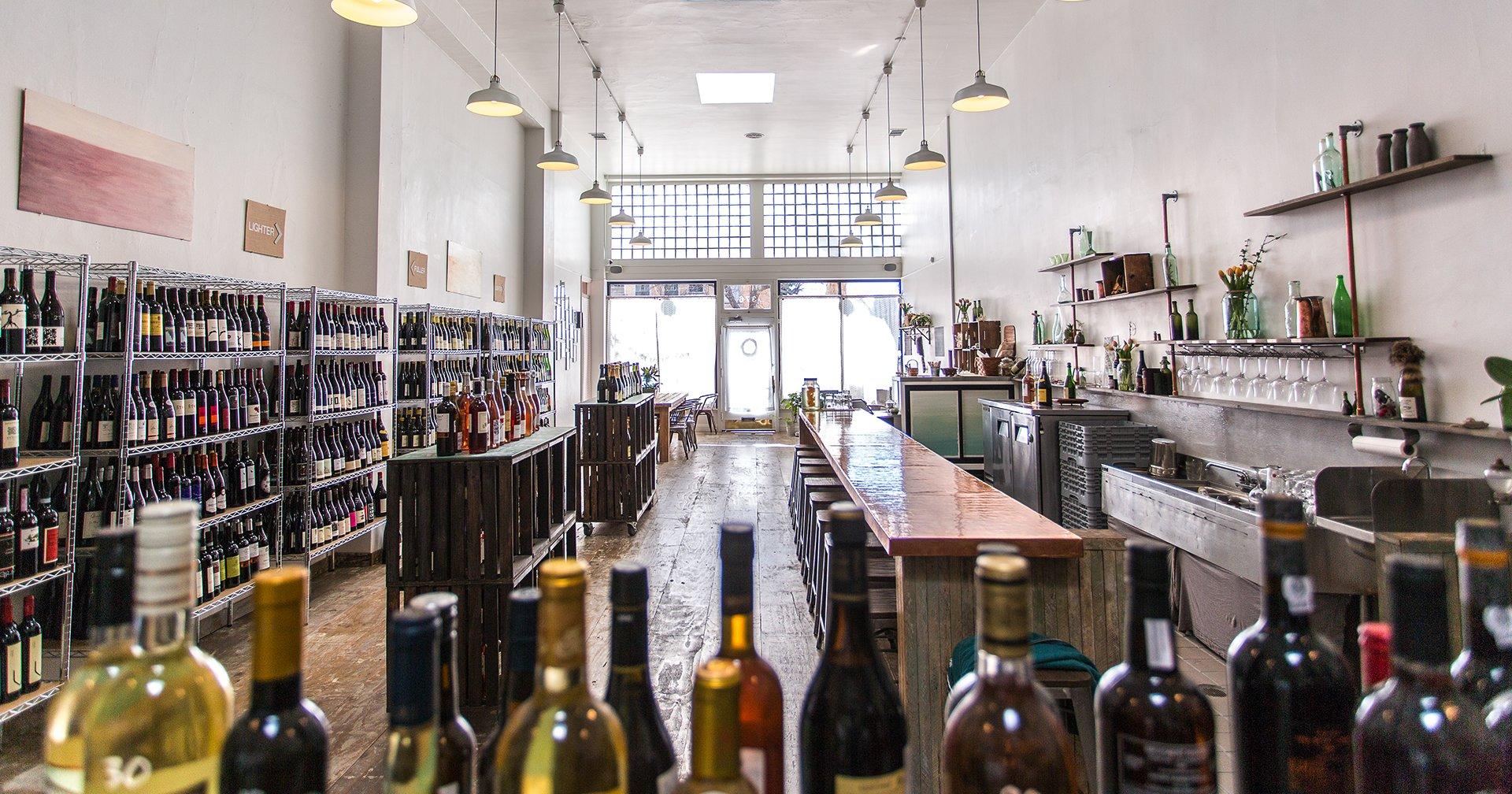La-Dolce-Vigna-Bay-Grape_Full.jpg
