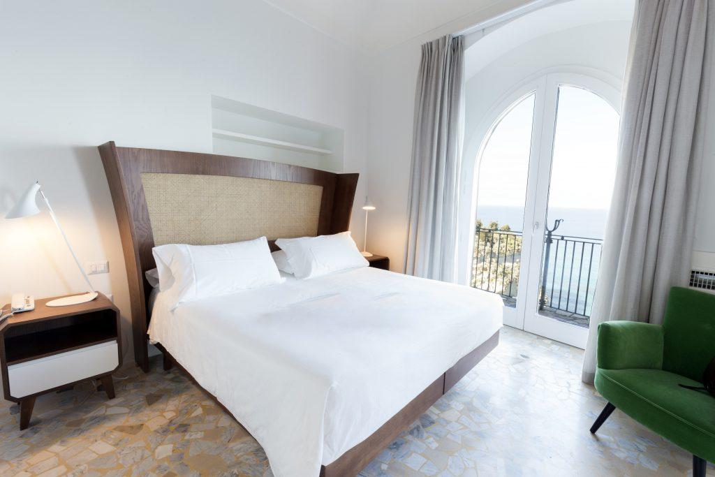 La Dolce Vigna-La Dolce Vita-Calabria Hotel-Wine Tour-2.jpg
