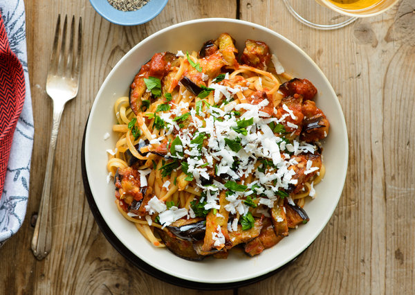 LDV-Summer Italian Dishes_Pasta alla Norma.jpg