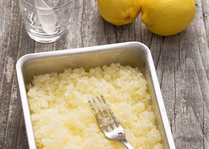 LDV-Summer Italian Dishes_Lemon Granita.jpg