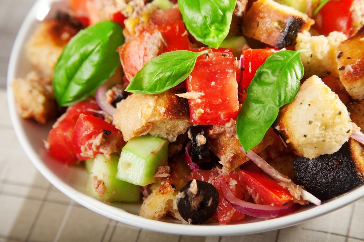 LDV_Summer Italian Dinner_Cialledda.jpg