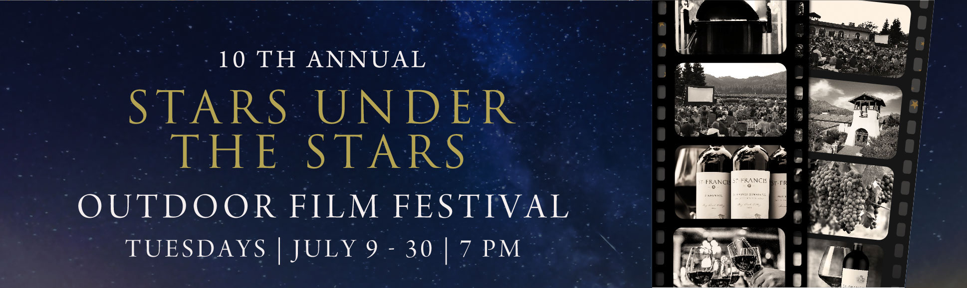 St Francis Stars Under the Stars - Summer Events in Sonoma.jpg