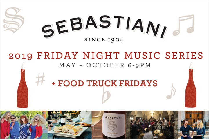 2019-Sebastiani-Friday-Night-Music - Summer Events in Sonoma.jpg