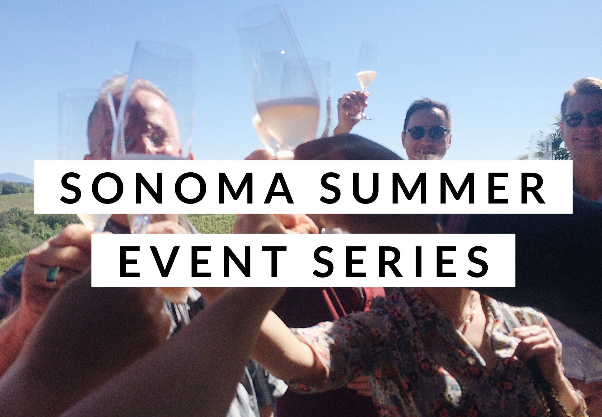 Sonoma Summer Event Series.jpg