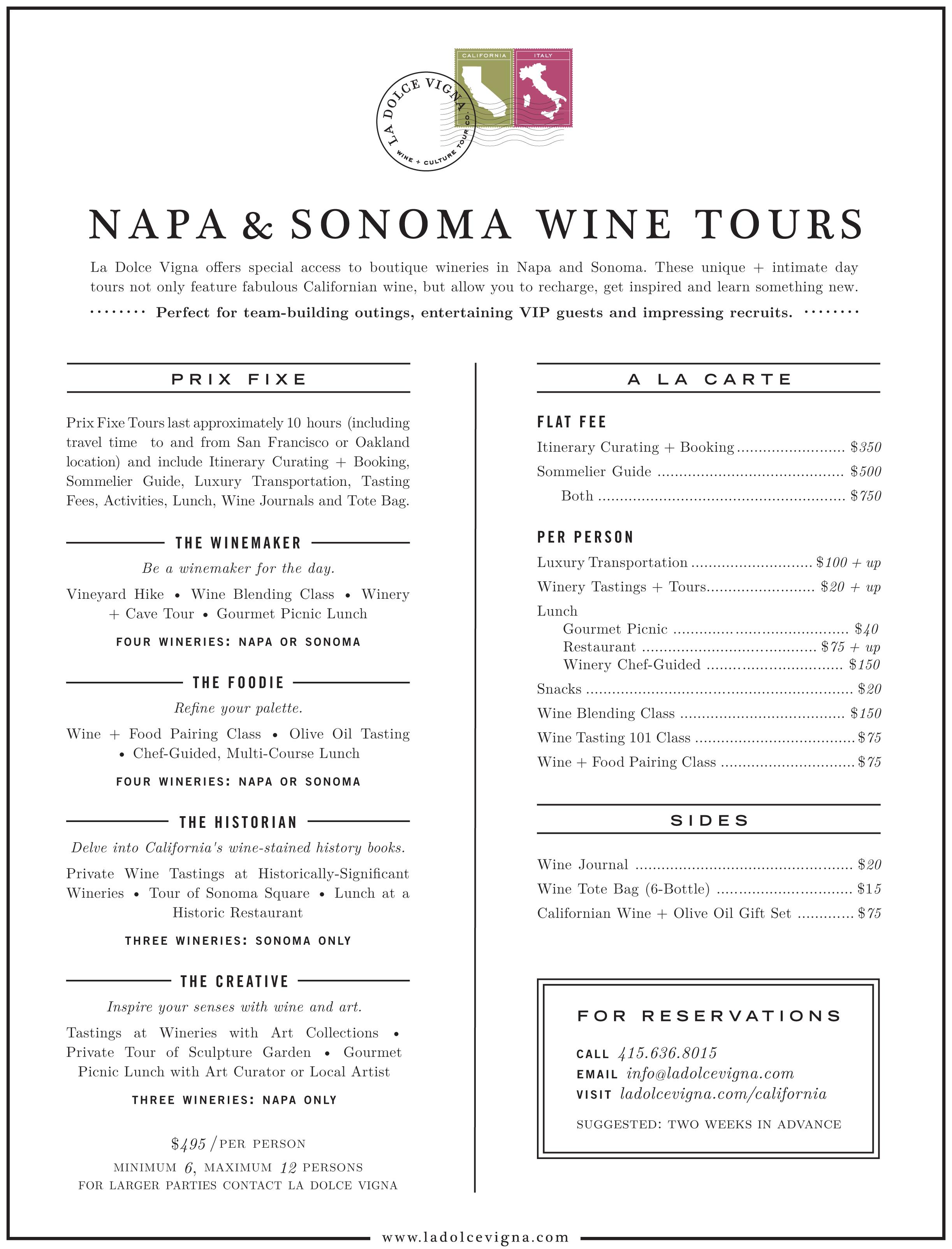 La Dolce Vigna_Napa-Sonoma-Wine-Tours.jpg
