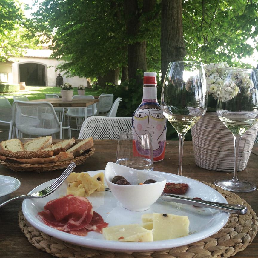 small-La-Dolce-Vigna_Sicily-Wine-Tour_9.jpg