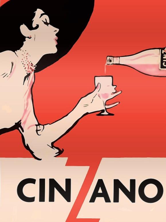History of the Spritz - Cinzano.jpg