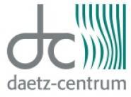 Daetz-Centrum