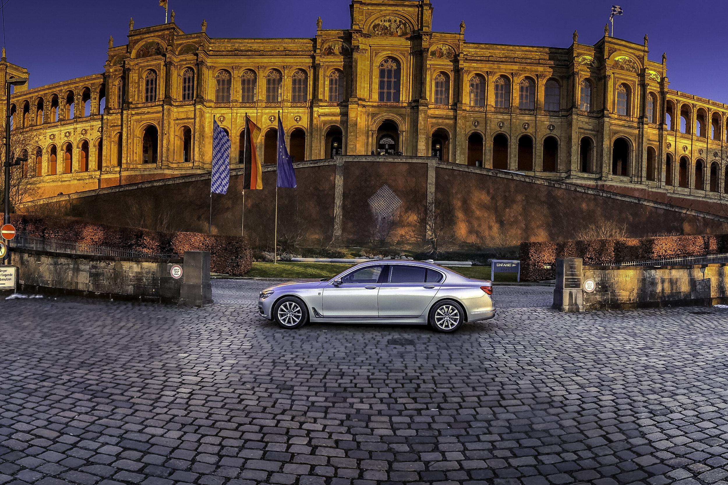 BMW 750Ld Silber:Weiß 2018.JPG
