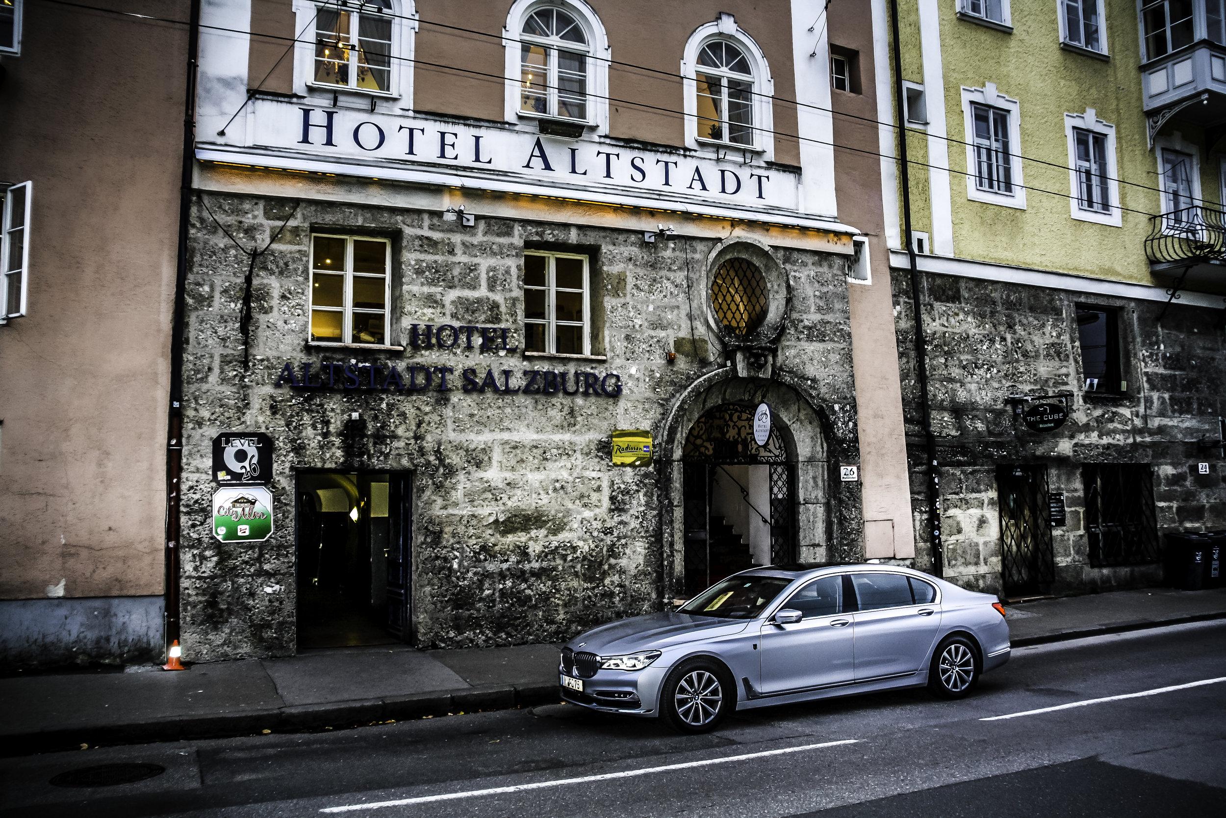 Salzburg 2 (1 of 1).jpg