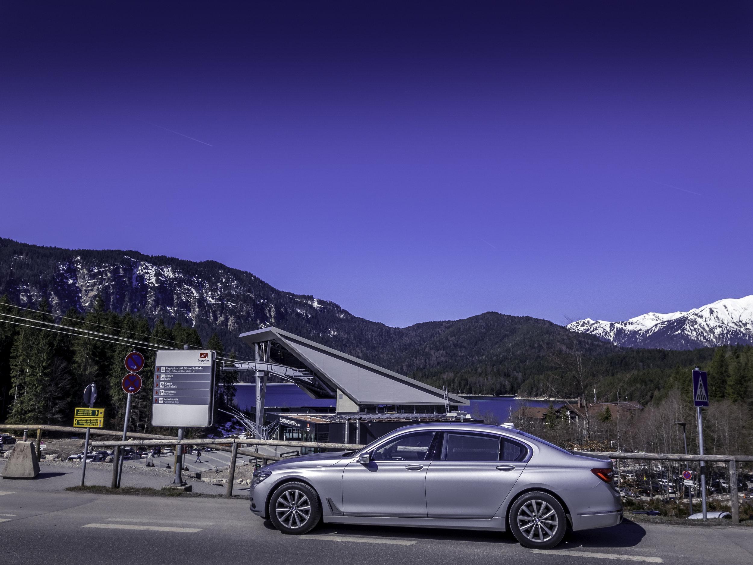 Zugspitze 2 (1 of 1).jpg