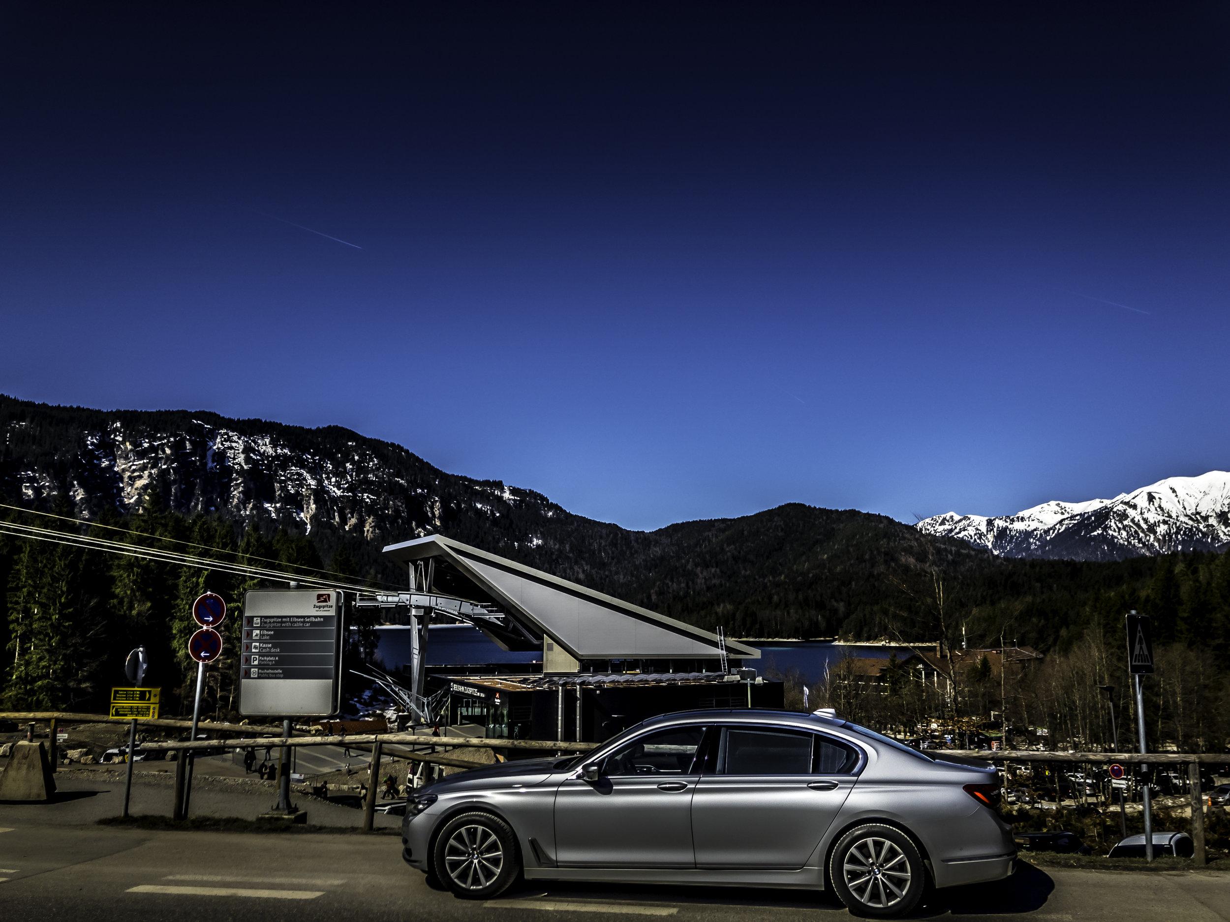 Zugspitze 3 (1 of 1).jpg