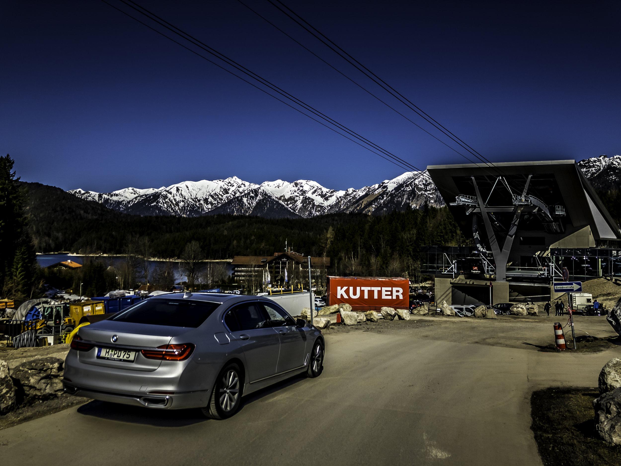 Zugspitze 7 (1 of 1).jpg