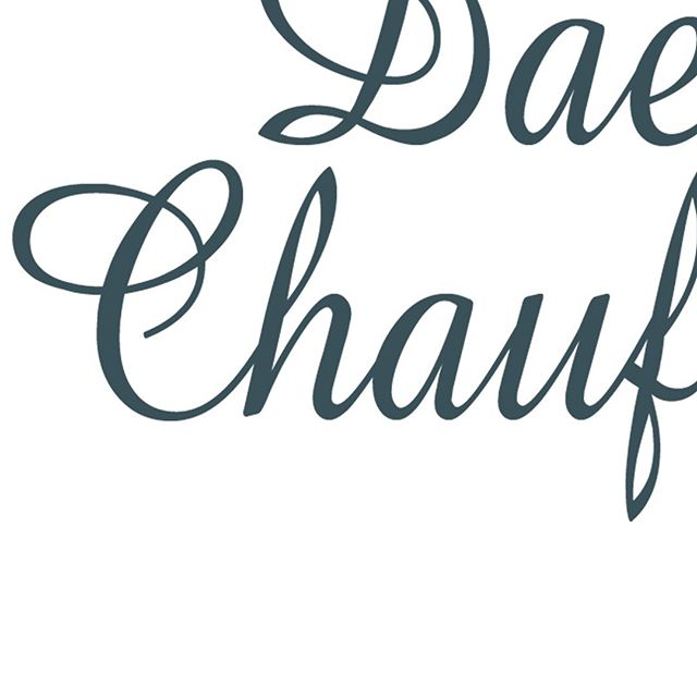 #chauffeurservice #DaetzService #tourguide #Bavaria #Munich #Sightseeing #Limousine #MUC #Chauffeur #conciergeservices #Guide #Travel #Business #Luxury #Private #Transfer #Shuttle