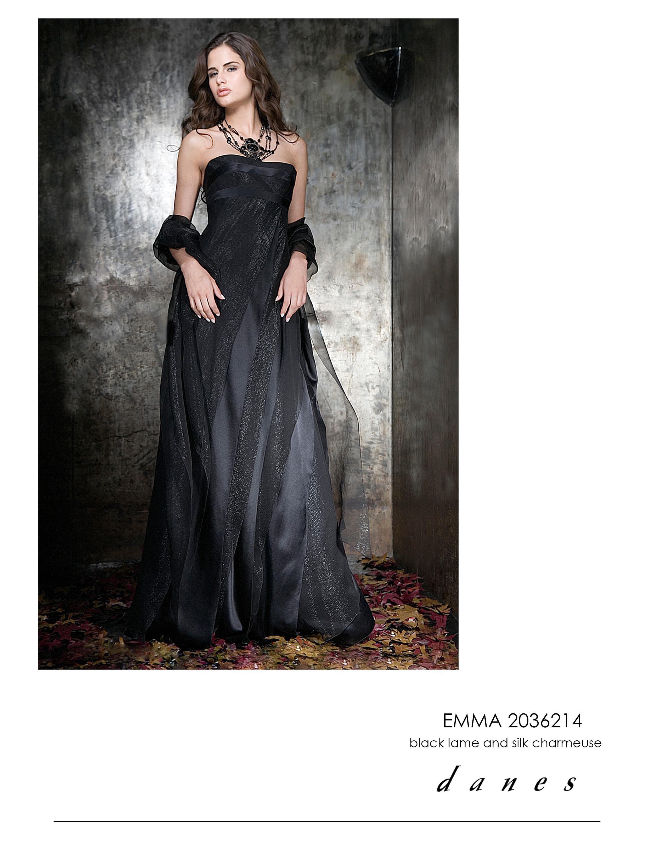 Emma Ind to JPG.jpg