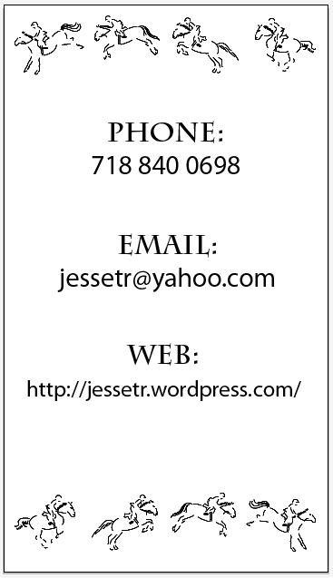 Business Card - Back.JPG