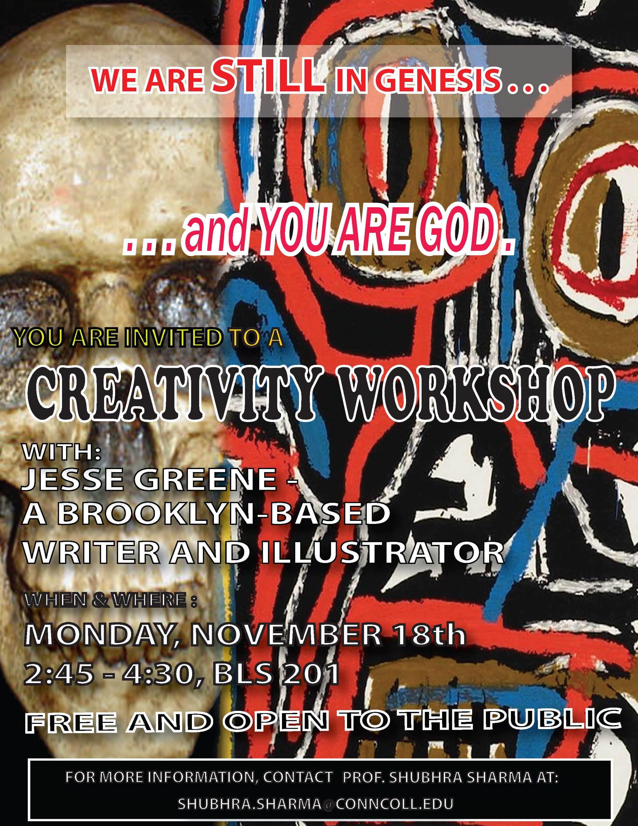 Creativity Workshop Poster.jpg