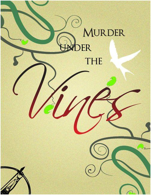 Murder Under The Vines.jpg