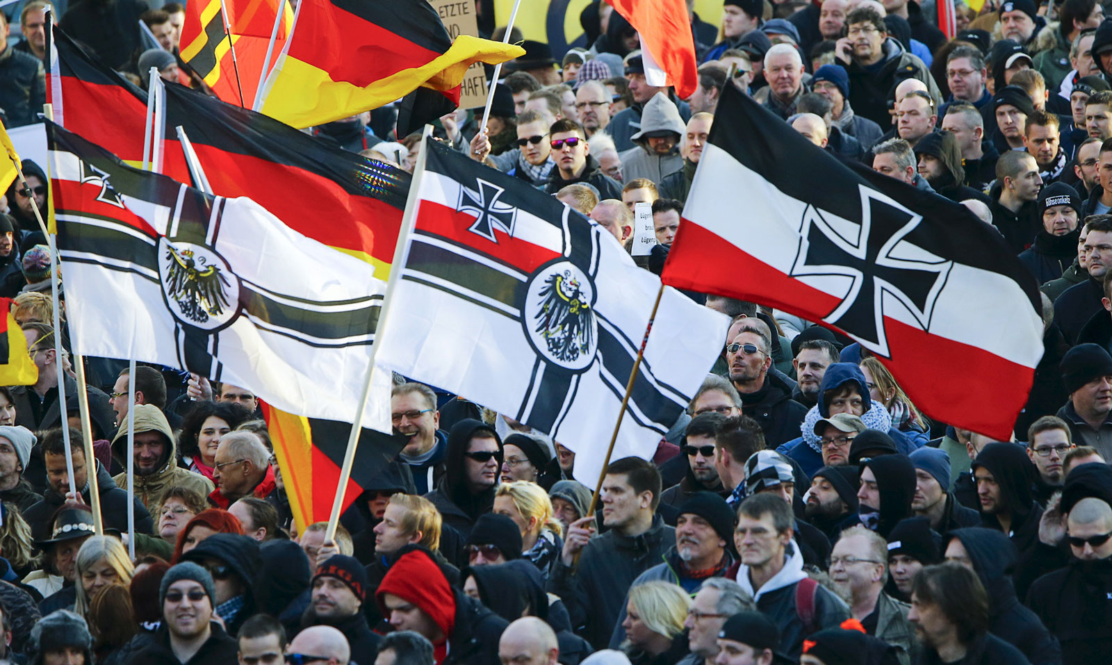 german-new-right.jpg