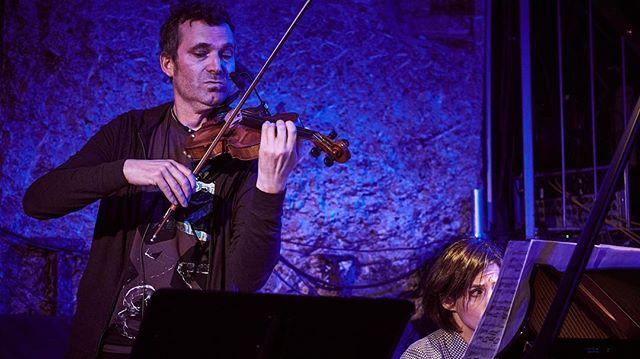 #munich #bachspace @neugierigaufmusik @neuemeistermusic @bayerischer_rundfunk copyright: Alesha Birkenholz