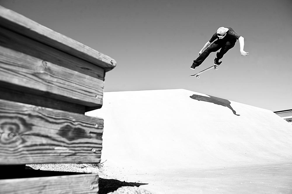 Flemming Pedersen - Bs Flip. Foto Adam Klingeteg