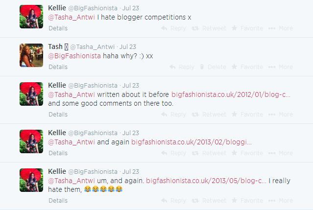 blogger outreach 5