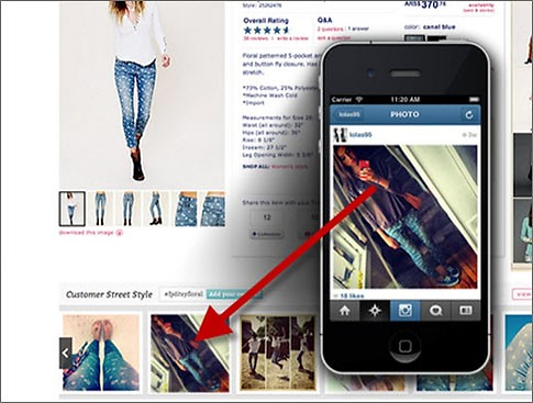 Instagram-and-Olapic-Show-Latest-Trend-in-Social-Commerce.png