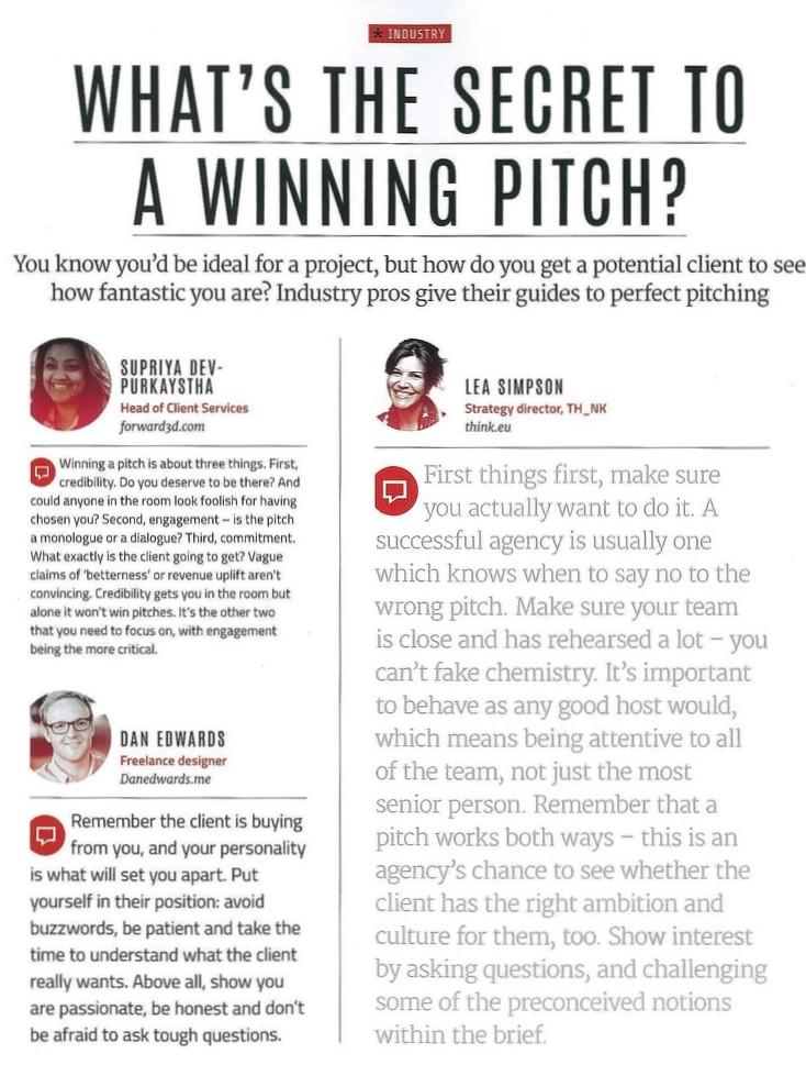 Surpriya Dev Purkaystha net Magazine