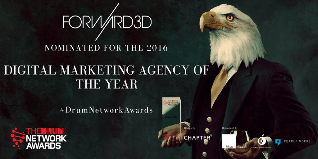 Drum Network Awards - Digital Marketing Agency of the Year Shortlist-min-branded-min.png