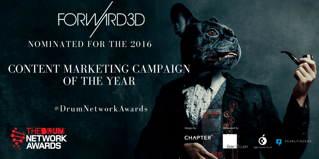 Content Marketing Campaign of the Year - Shortlist-min-branded-min.png