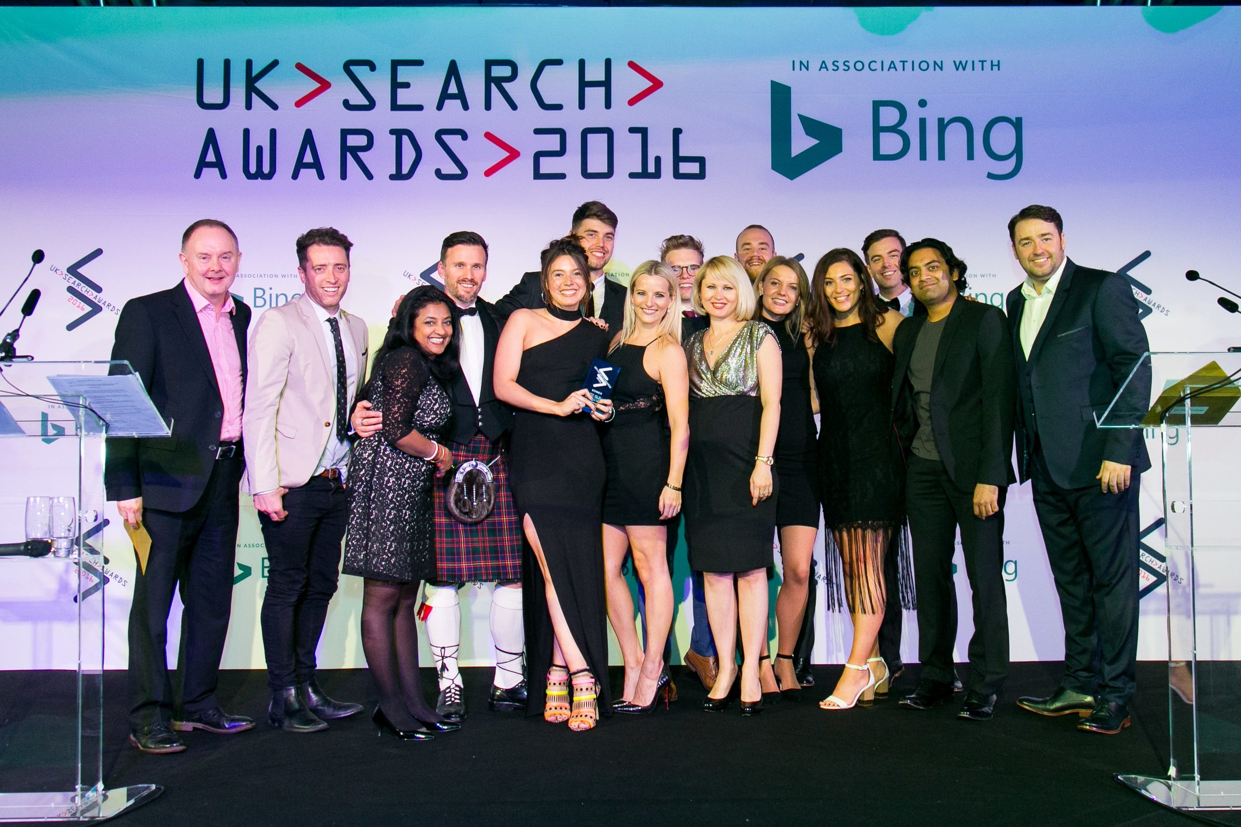 UK Search Awards10.jpg-min.jpg