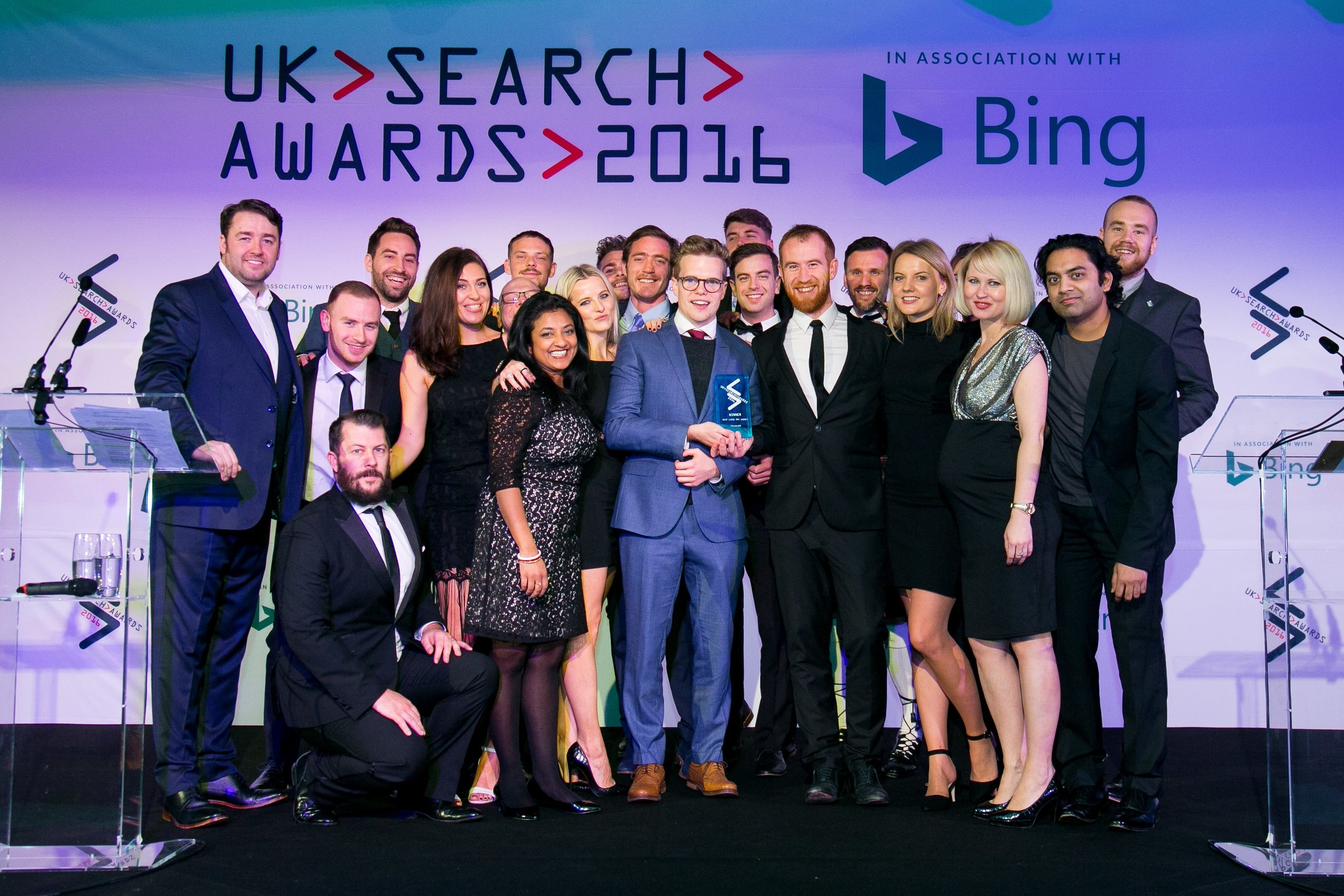 UK Search Awards9.jpg-min.jpg