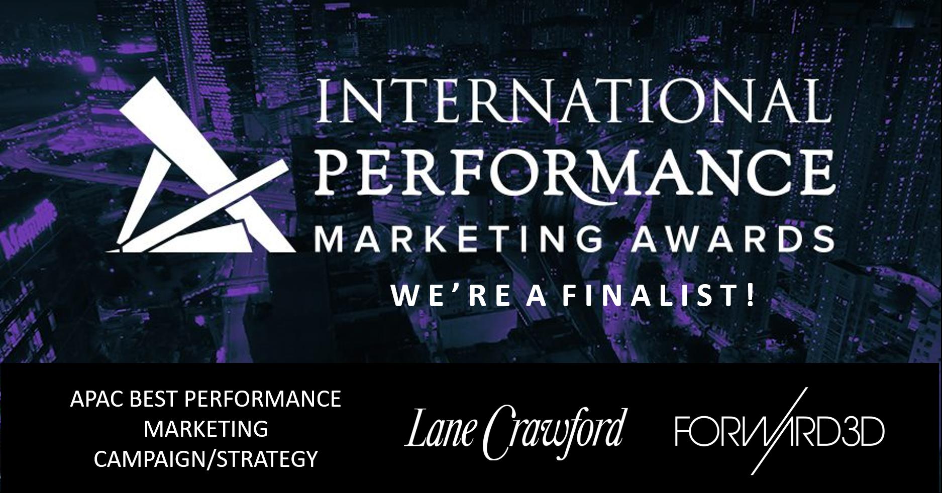 IPMA award shoutout - Lane Crawford.png