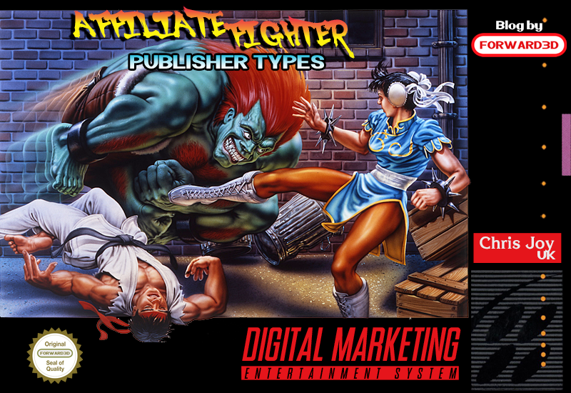 BLOG-POST-FEATURE-IMAGE-AFFILIATEFIGHTER.png