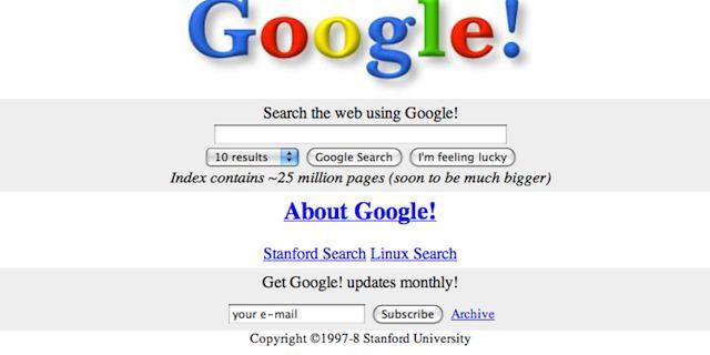 s3-news-tmp-1086-google_search_screengrab--2x1--640.jpeg