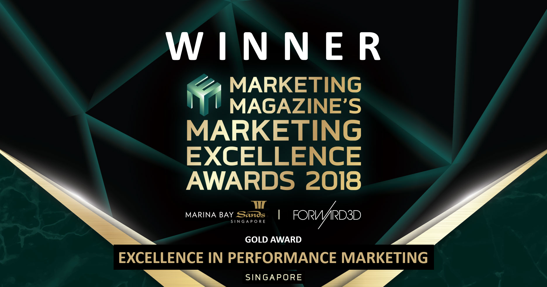 Award win - marketing excellence.png