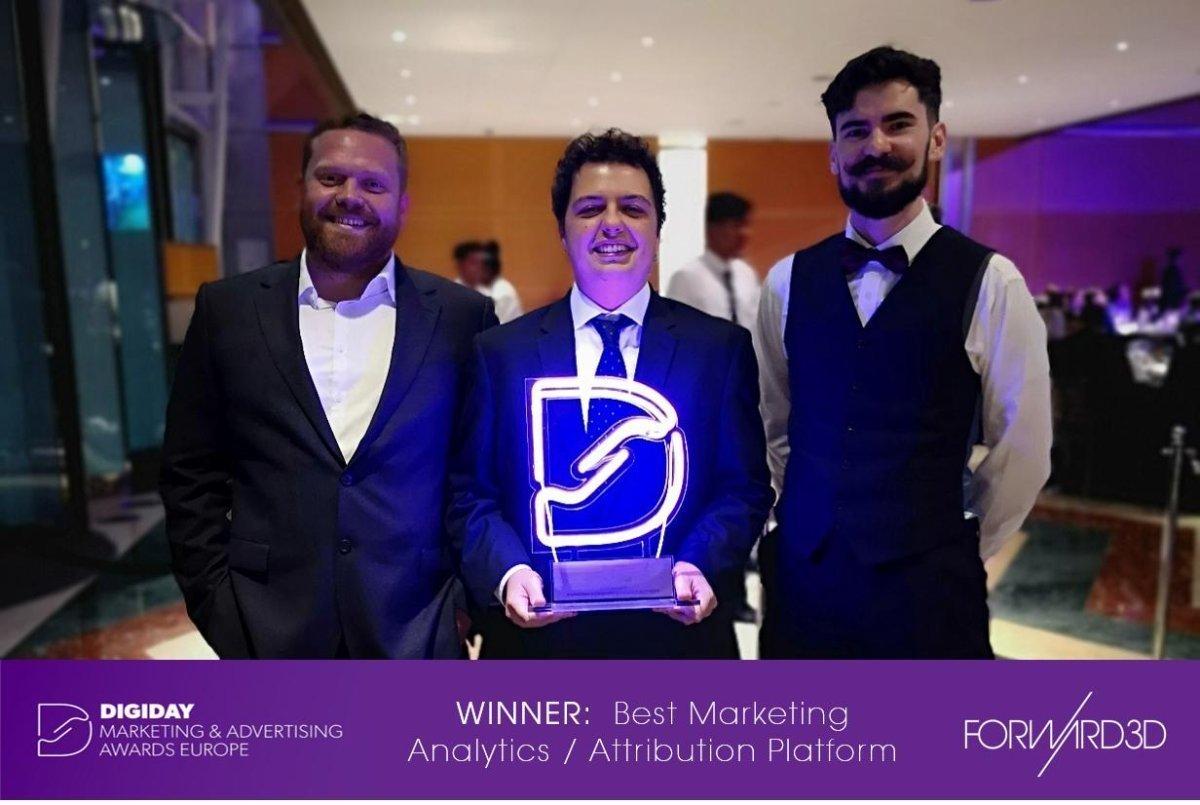 award2.jpeg