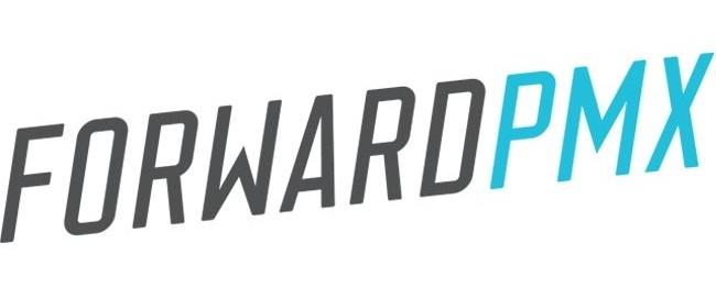 forwardpmx-logo+%281%29.jpg