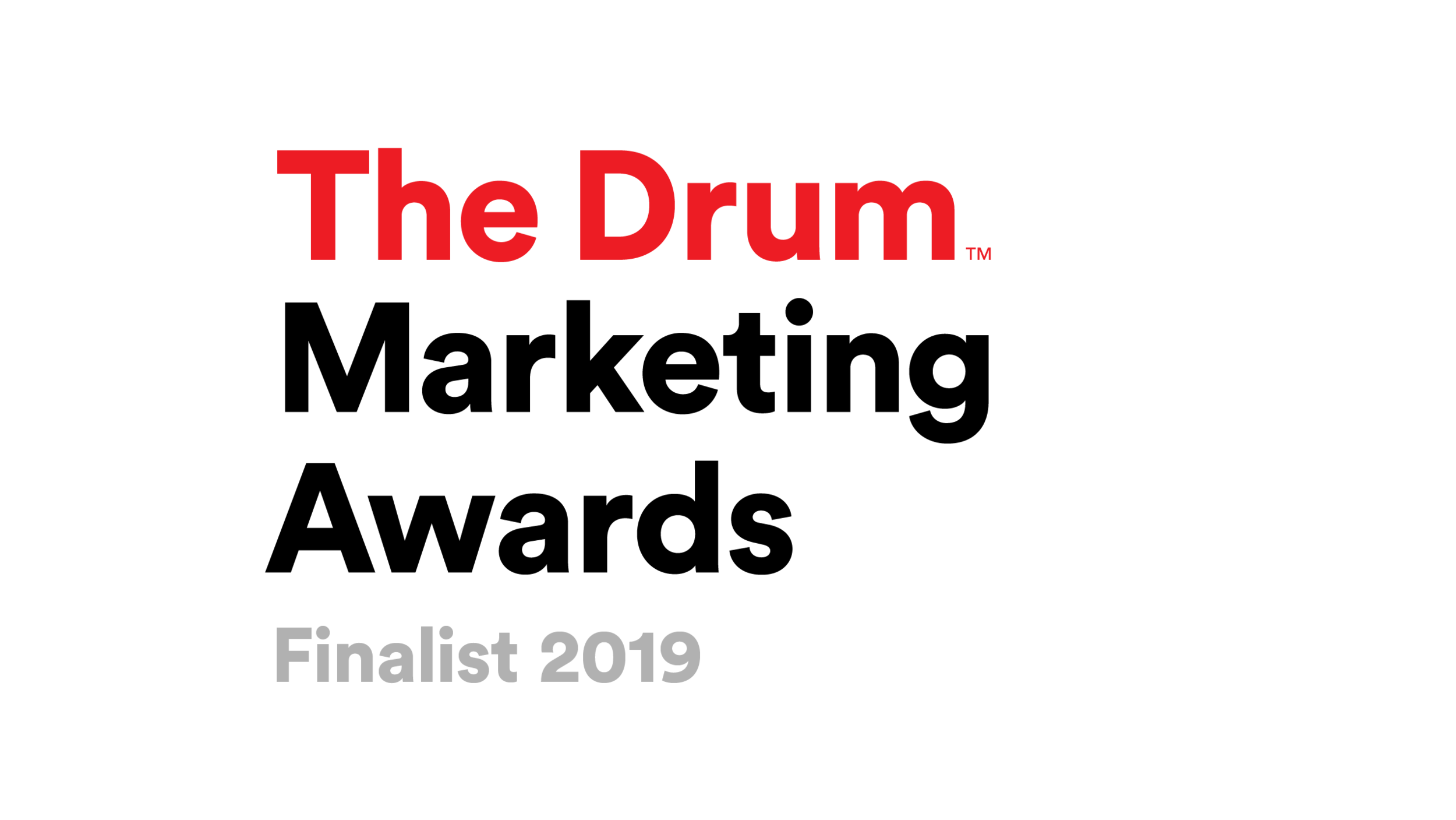 Drum-Marketing-Badge-Finalist.png